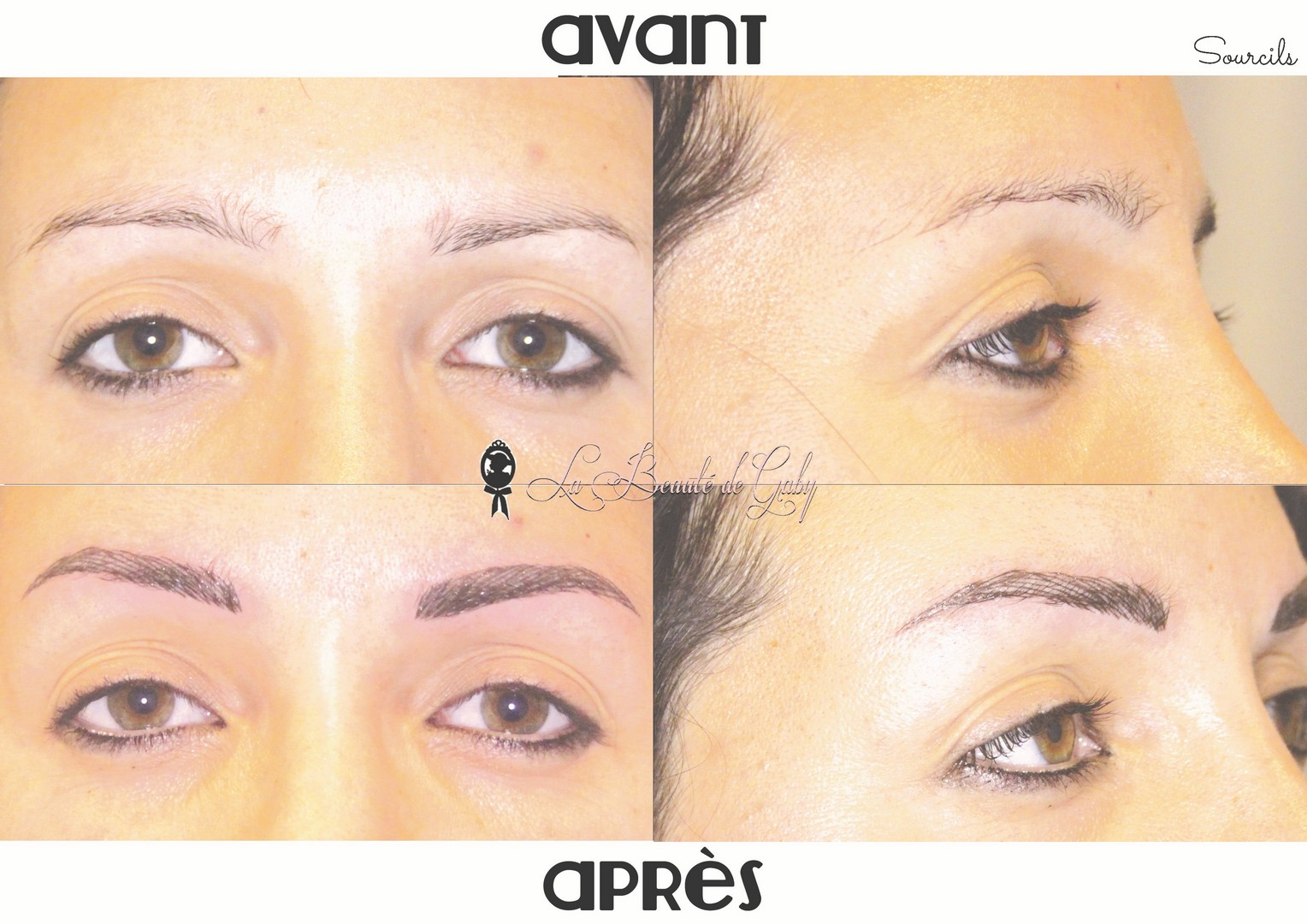 maquillage permanent villeneuve les avignon (Copier)