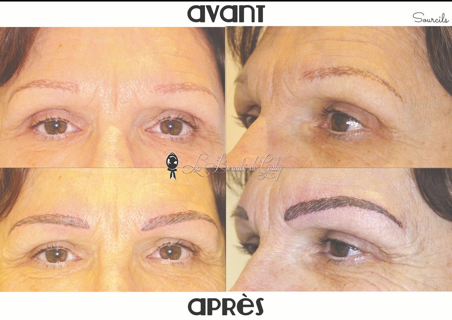 maquillages permanent avignon (Copier)