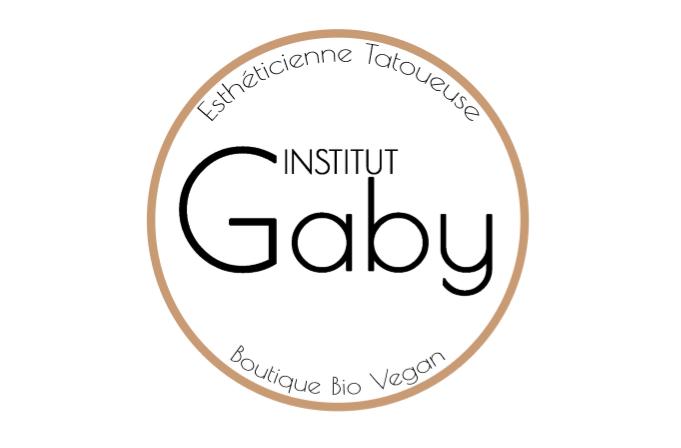La Beauté de Gaby
